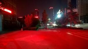 Lumia 930夜拍