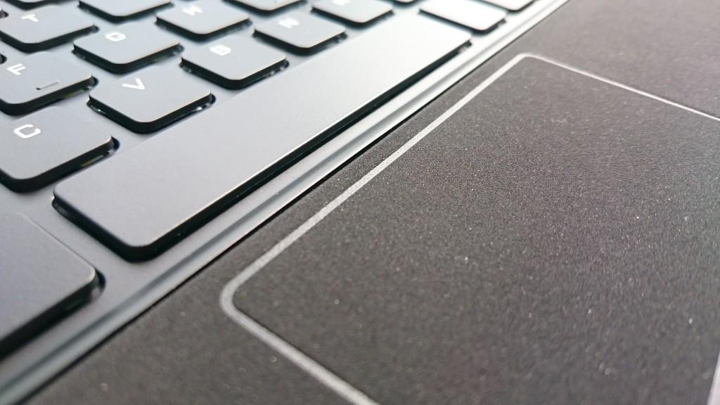 Remix平板键盘设计