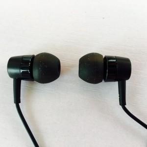 Xperia Z5 Premium国行赠送的耳机