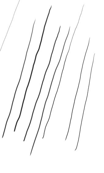 AES笔慢速画直线抖动