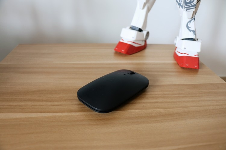 微软Designer鼠标