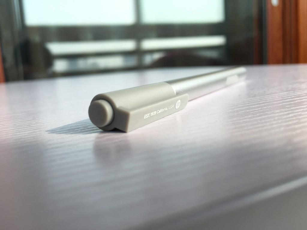 惠普Elite x2 1012 G1手写笔