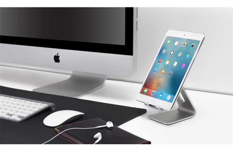 iPad支架