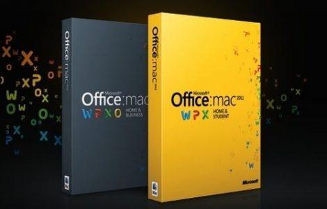 Office 2011