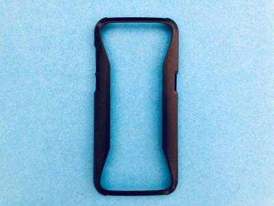 黑鲨手机保护壳
