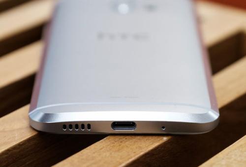HTC One 10