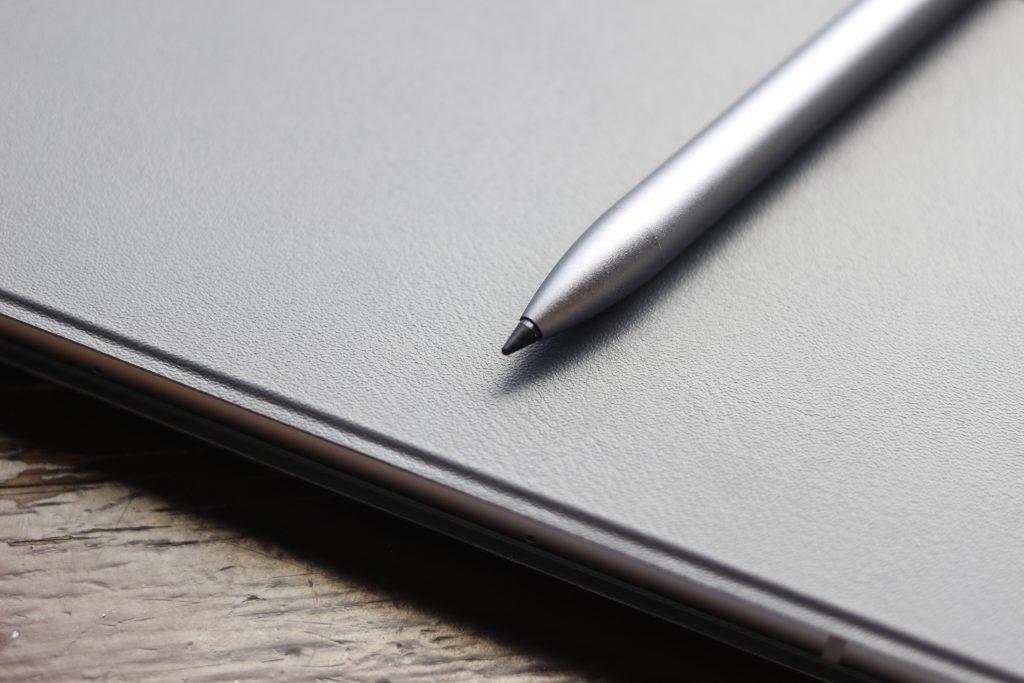 2019版MateBook E手写笔