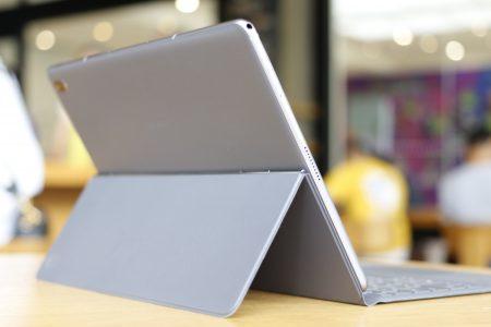 2019版MateBook E