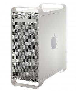 Macintosh G5